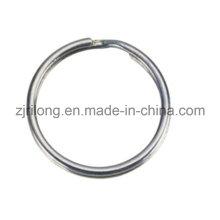 Key O Ring Dr-Z0040