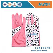 Microfiber Cleaning Gloves for Screen and Jewellery