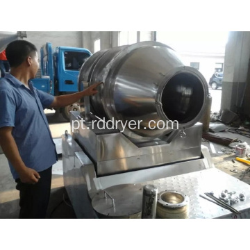 EYH Series Two Dimension Mixer / Mixing Machine / Dryer