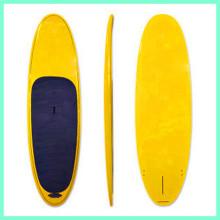 Надувная доска для весла Sup, дешевые доски для весла на продажу
