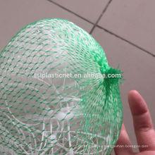 Пластиковые сетки и усиленный пластик сетка завод поддержки сетевой жесткий прочный