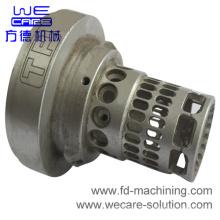 Fabricante de fundición de inversión Auto Parts