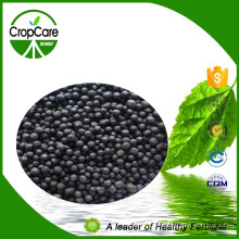 Compound Organic NPK Humic Acid Fertilizer Manufacture (10-5-10)