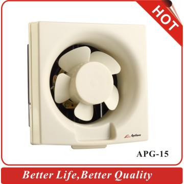 6 Inch Exhaust Fans