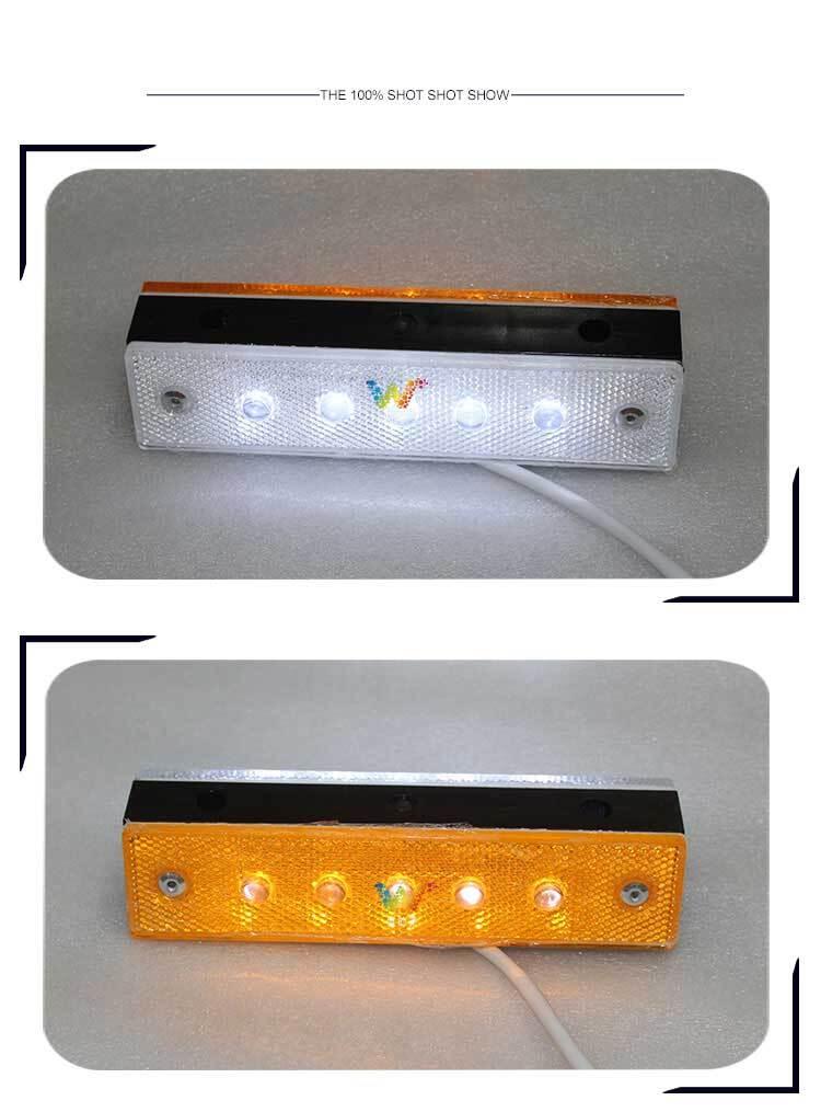 LED-outline-signs-4