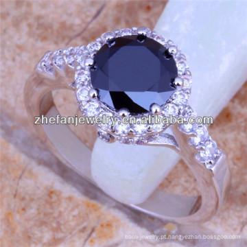 anéis de casamento japoneses pedras coloridas anel anéis românticos