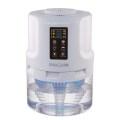 Воды очиститель воздуха (KJG-178А)