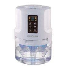 Wasser-Luftfilter (KJG-178A)