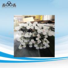 Chine Le meilleur fabricant de qualité en acier inoxydable