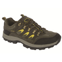 Ufa043 Brand Steel Toe Sports Safety Shoes