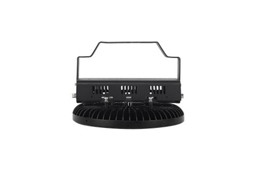 USA Dimming LED UFO High Bay Light