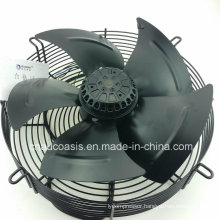 Weiguang Ywf Series Axial Fans