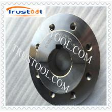 CNC Production Machining Machinery Parts