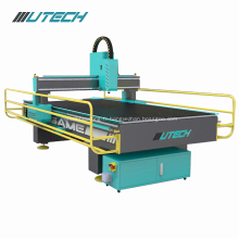 CNC Wood Working 3 Axis Machine CNC Router