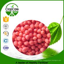 Nitrogen 44% (PCU) Polymer Coated Urea 3 Months