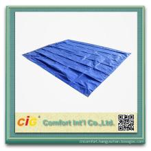 High Quality waterproof Tent Truck Cover tarpaulin printer