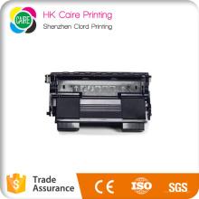 Compatible Xerox Phaser 4500 Toner Cartridge 113r00656 113r00657