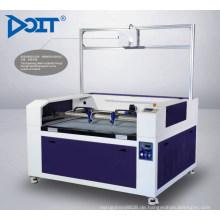 DT12090Flying Schuh vamp super intelligente Projektionslaser-Schneidemaschine