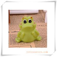 Juguete de baño de goma para niños para regalo promocional (TY10004)