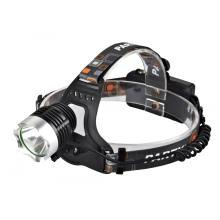 Ultra brillante Led Linterna CREE XML T6