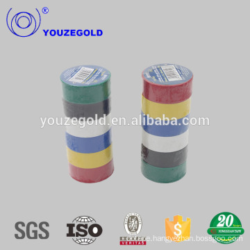 outdoor hunting camouflage insulation protection waterproof insulation tape