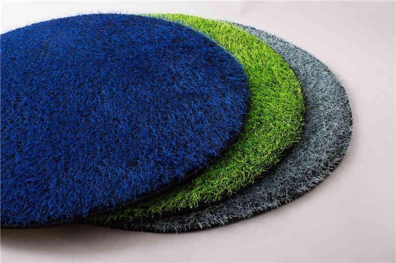 Carpet 00003 10