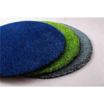 Kitchen Soft Decorative Non Slip Rug Mat Pad