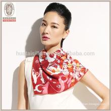 Caliente los nuevos productos 2015 bufanda de moda de la señora