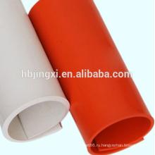 Мягкий лист PVC для напольного покрытия