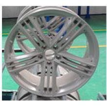 V355 amg wheel para carros