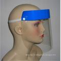 Защита от брызг Одноразовый противотуманный защитный экран для хирургического использования