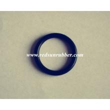 Schwarzer Rubbe EPDM O-Ring