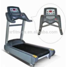 Crivit sport /Fitness Equipment/ New Product/ Treadmill