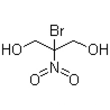 Bronopol CAS Nr. 52-51-7