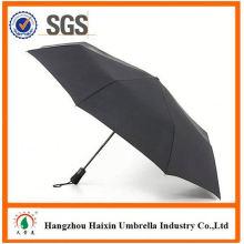 Günstigen Preisen!! Fabrik Supply billigste Regenschirm mit krummen behandeln