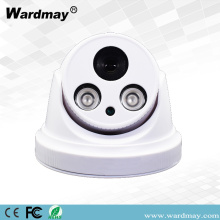 CCTV 5.0MP IR Dome HD AHD-camera