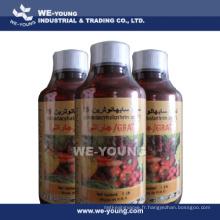 10% 5% Lambda-Cyhalothrine d'Ec