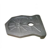 Empresa de fundición de metal de piezas de precisión de servicio personalizado