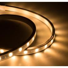 Bañador de pared LED de bajo consumo para uso en interiores