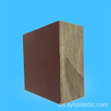 NEMA Standard Cotton Cloth Phenolic Laminate