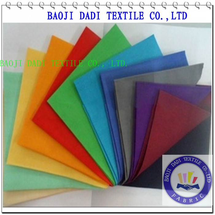 grey fabric textile
