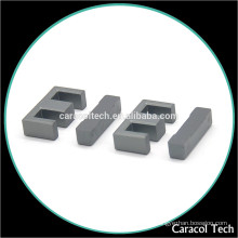 pc40 Magnetic Materials EI19 Soft Ferrite Precision for Powr Supply