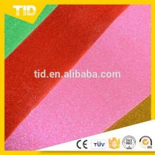 Glitter Material, Glitter Film, Glitter Shoes Material