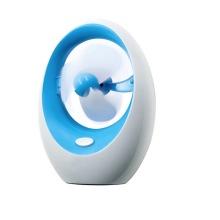 New Style Mango Shape USB Mini Fan Operated Battery