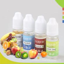 E- Liquid Juice Series Shisha Hookah pour fumeur fumeur (ES-EL-005)