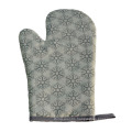 Hot sale Oven  Non-Stick Kitchen Cooking  microwave oven use  hand gloves