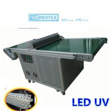 TM-LED800 LED sistema de curado UV