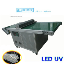 Système de polymérisation UV LED TM-LED800