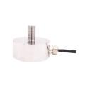 Miniature Threaded Rod Force Sensor 10Kn