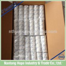 Orthopädische Unter Cast Padding Bandage